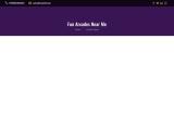 Arcade Games in Bangalore  Arcade Games in Bangalore