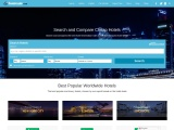 Find the cheap hotels, Airbnb,Oyo | Touream.com