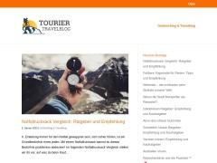 Tourier
