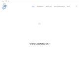 Visa Consultancy Services in Delhi