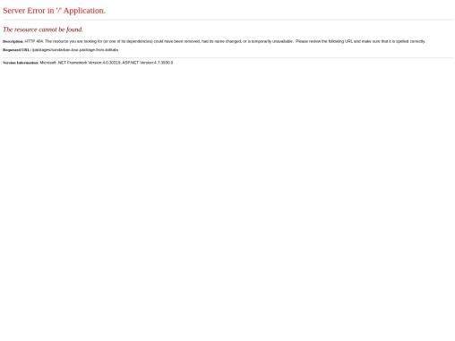 Sundarban Tour Package from Kolkata in Winter Holidays