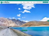 Tour and Travel Agency In India