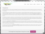 Acquire The Best Towing Service in Clarence