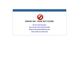 What are the simple steps for tp link log in?