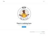 Farmtrac 45 Tractor in India – Economical & Premium