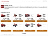 Mahindra Tractor Price, Specifications,  and Reviews in 2021