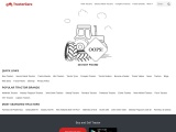 Massey Ferguson 1035 DI Tonner Tractor Price in India and Specifications