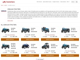 Sonalika tractor price – Price that Every Farmer can Afford