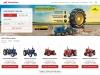 TractorGuru Compare Tractor – Tractorguru.in