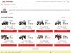 Eicher Tractors Price List in India