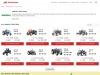 Swaraj Tractor Price List in India