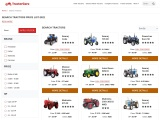 Benefit of Tractor, All Tractor Price, Farm Tractor Price – Tractor Guru