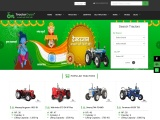 Tractorgyan: New Tractor in 2021 | Tractor Price List | Buy and sell tractors