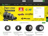 Latest Tractor Tyres Prices 2021 in India   Tractor Gyan