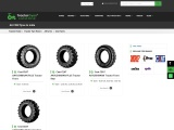 Ceat Tyre   Ceat Tyre Prices – TractorGyan