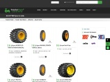 Best JK Tyre Prices in India   TractorGyan