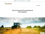 https://tractorpartssuppliers.wordpress.com/2021/07/03/tips-for-choosing-your-agricultural-parts-sup