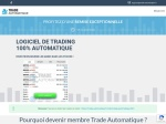 [#PROMO] CREER TA MACHINE DE TRADING AUTOMATIQUE !