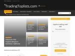 CFD Trading med TradingToplists.com