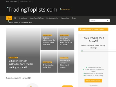 tradingtoplists.com
