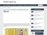 CÁCH VỪA XEM YOUTUBE VỪA LƯỚT WEB TRÊN OPPO CÙNG LÚC