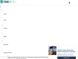 ReNew Power's NASDAQ IPO – Here's All You Need To Know