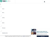 What are DFIs? How Will They Bridge Gaps in Infrastructure Sector Lending