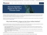 UG in UK- Transglobal Overseas