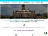 Bangladesh visa   Bangladesh visa for Indians Visa for Bangladesh   Bangladesh visa agent in delhi