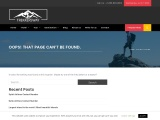 Book flights easily with american airlines contact number