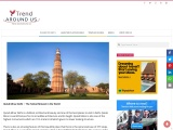Qutub Minar Delhi – The Tallest Minaret in the World