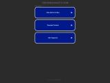 10 Best Camera Smartwatch In 2021