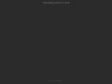 10 Best Laptop For Streaming In 2021 › TRENDIE GADGETS