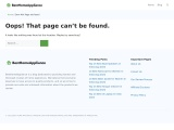 butter companies in india butter companies in india