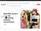 Accessories Wholesale Distributors – Cheap Wholesale Accessories Uk