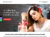 Best Jewellery In Hyderabad | Tibarumal Ramnivas
