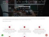 best digital marketing agency in pune