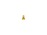 2BHK Flats For Sale In Tellapur | Tripura Constructions