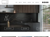 Experienced Fabricators of Natural Stone in NY & NJ – TriState Stone