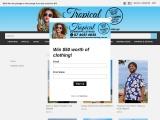 Summer Clothes For Men   Shorts   Mens Hawaiian Shirts Australia – Tropical Summer Clothing