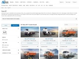 Tata LPT truck series in India – Models and Features