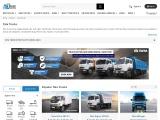 Tata Truck – Pride of Indian market of lorries