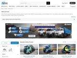 Volvo Truck Price  – performance, power and price