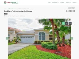 A Must-see Home in Fort Lauderdale