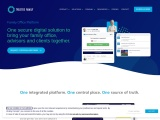 Family Office Platform by Trusted Family