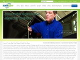 Automotive Masking Solution, Automotive Aperture Tape