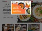 Order Food From Restaurant Gulli Boys Using TuckEat App