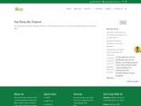 Get Artificial Grass Installed Pinecrest