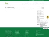 Best Artificial Grass Installers Gulf Stream