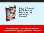 TURF  GAGNEZ 8 COURSES SUR 10. RENTE 340 EUROS